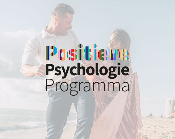 university-of-me-positieve-psychologie-programma-overlay