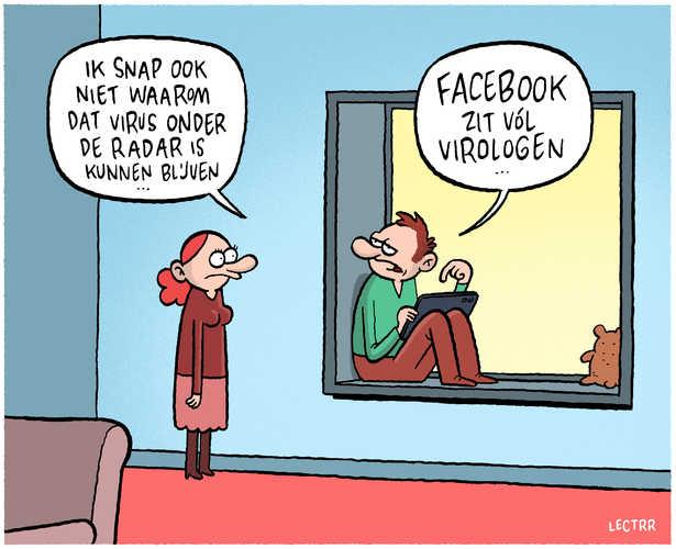 h500q50 st virologen facebook